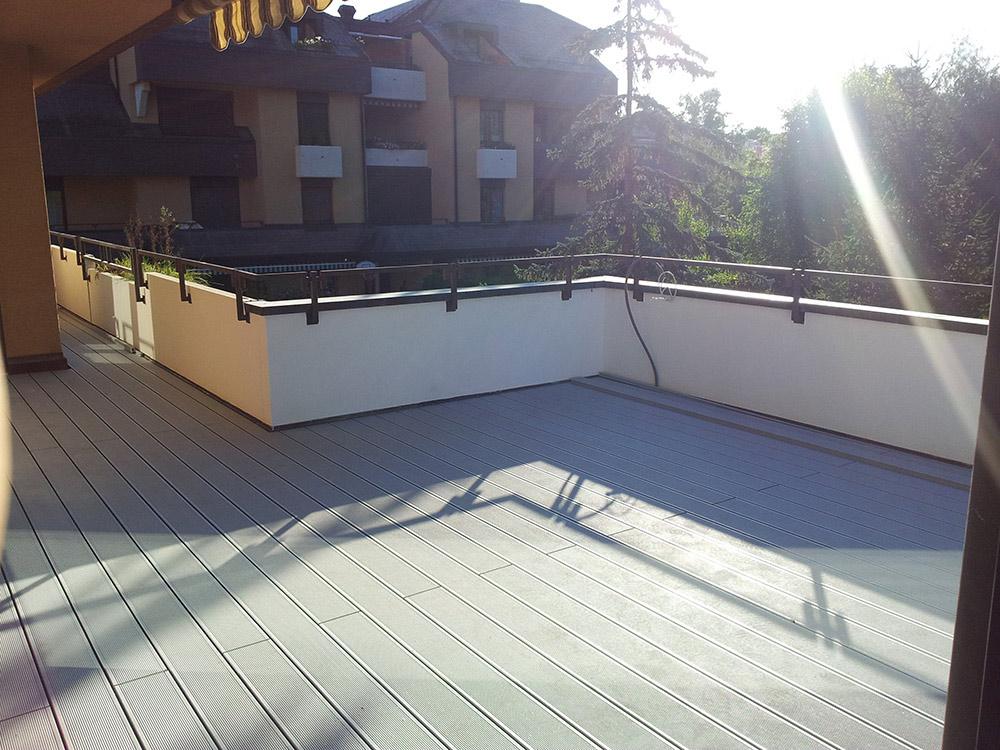 Appartement-prive-Bernex-1