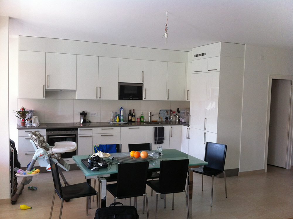 Appartement-prive-Thonex-2
