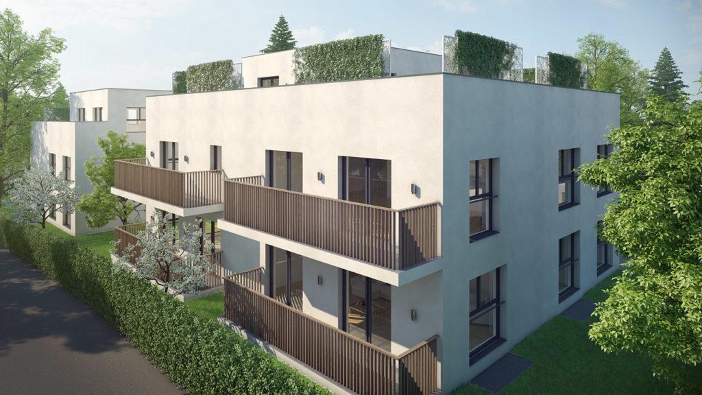 Jardins-Chailly-5