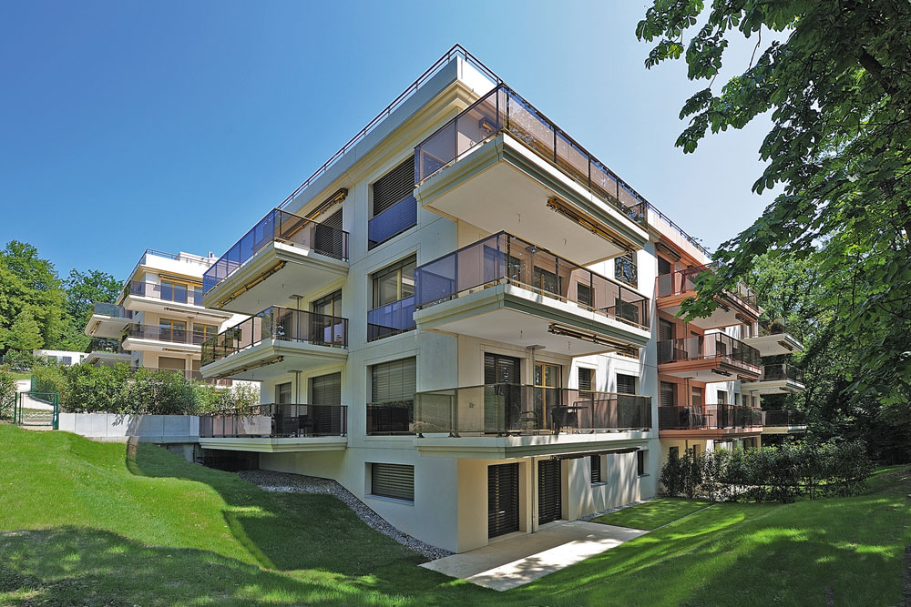 Residence-Champel-Parc-0