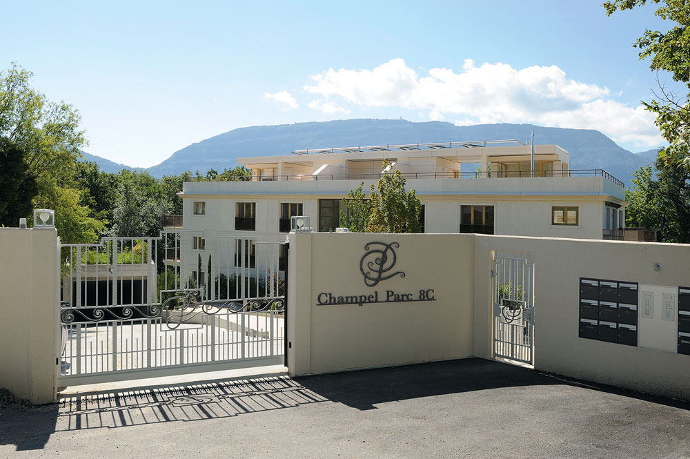 Residence-Champel-Parc-3
