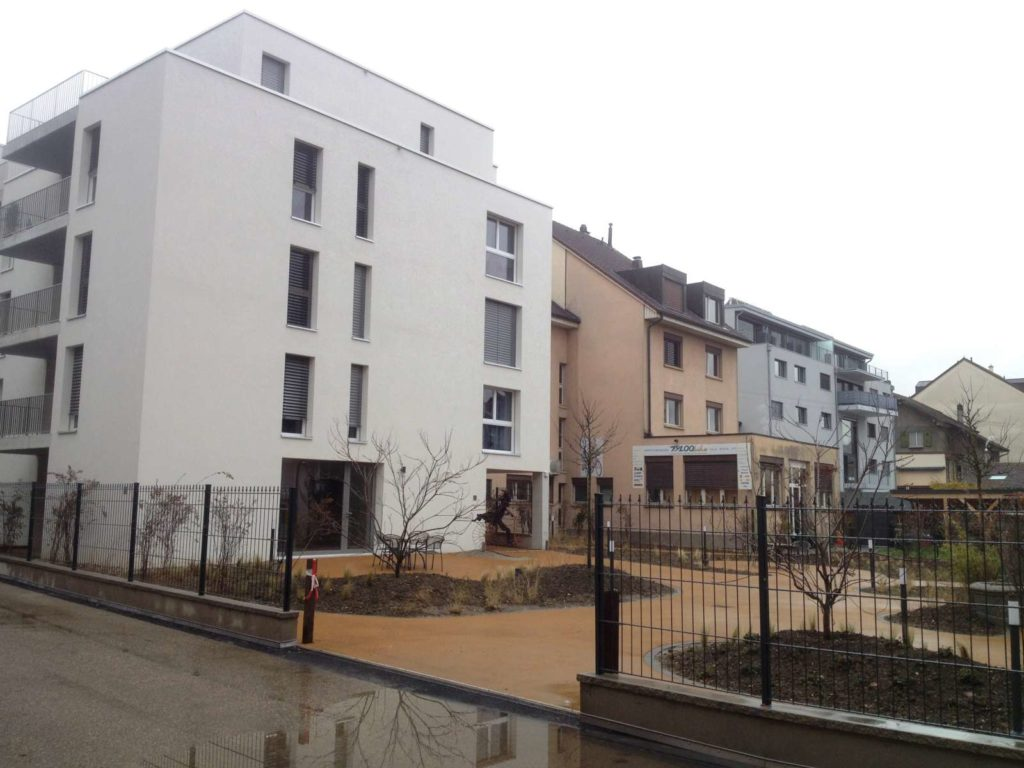immeuble-d-appartements-proteges-d-Yverdon-13