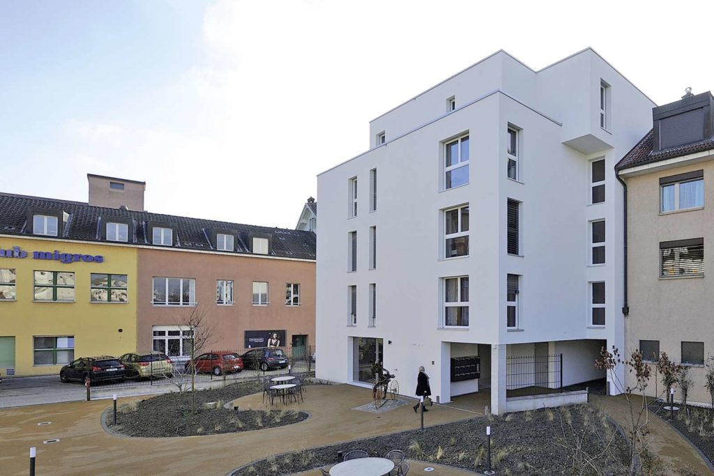 immeuble-d-appartements-proteges-d-Yverdon-19
