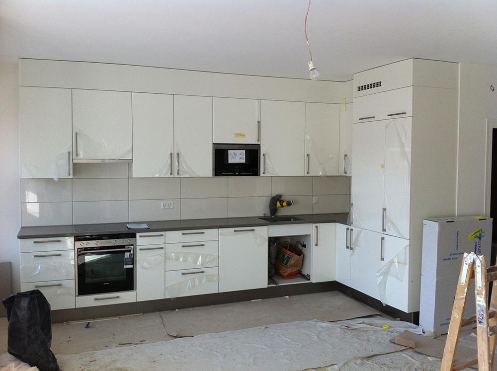 Appartement-prive-Thonex-1