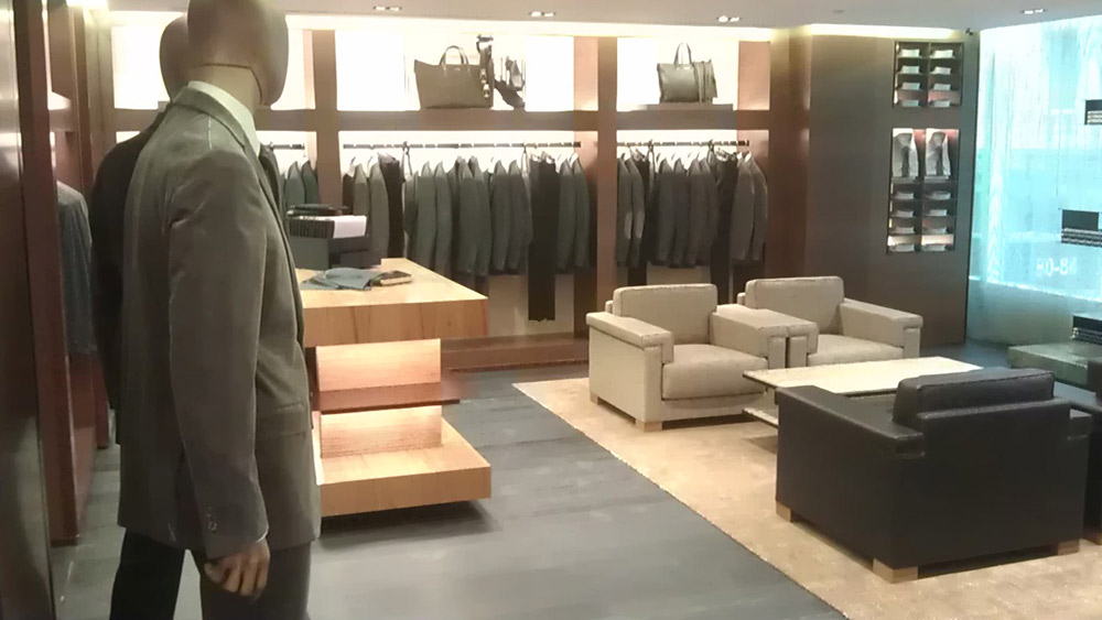 Boutique-Zegna-0
