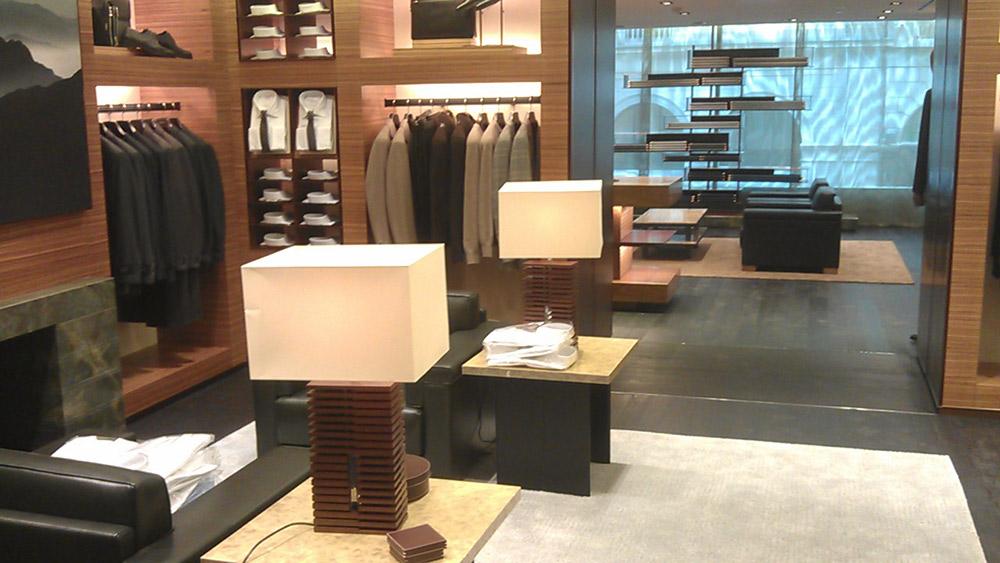 Boutique-Zegna-1