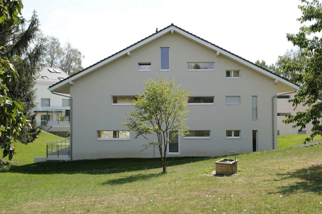 Epalinges-Village-9