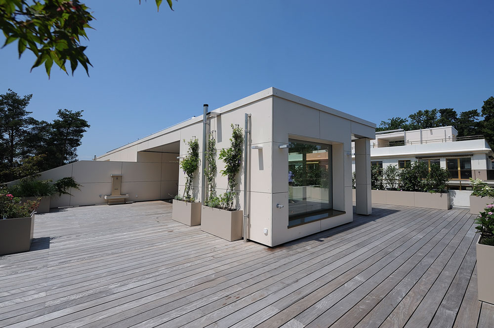 Residence-Champel-Parc-2