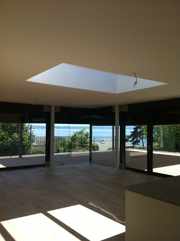 Residence-Lac-Tannay-1