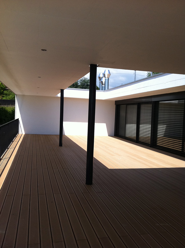 Residence-Lac-Tannay-3