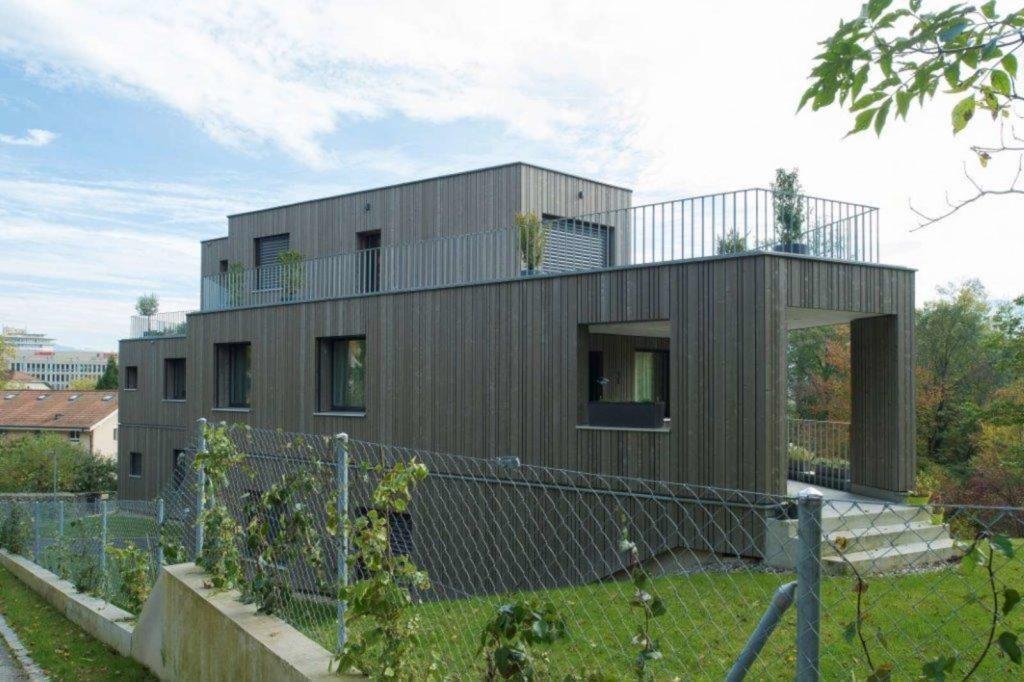 Residence-Lancy-Pont-Rouge-0