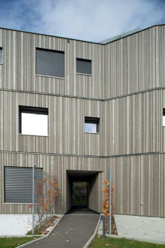 Residence-Lancy-Pont-Rouge-1