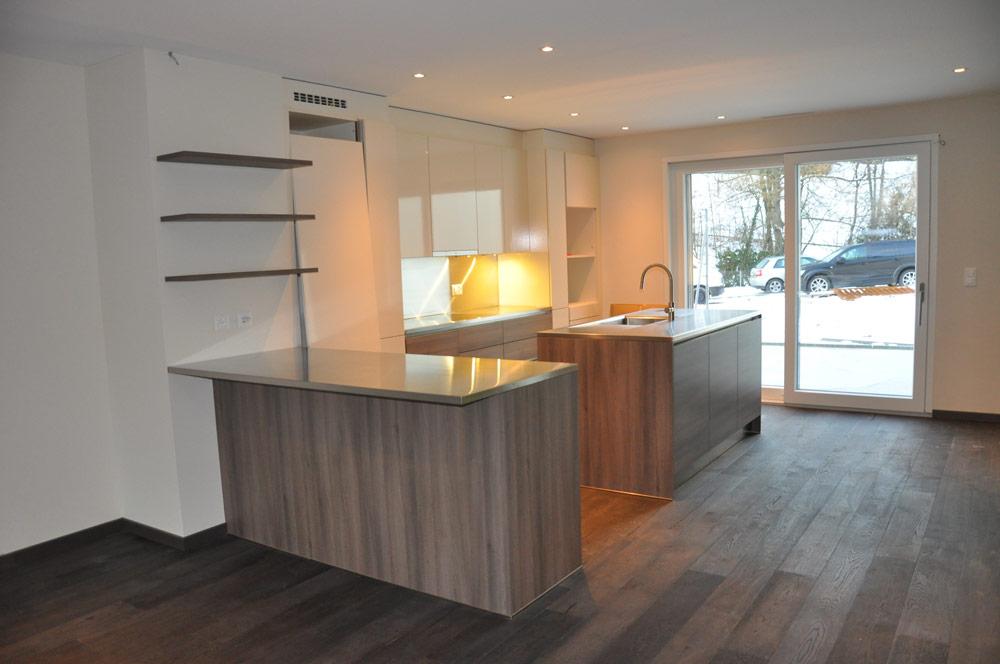 Residence-Lancy-Pont-Rouge-9