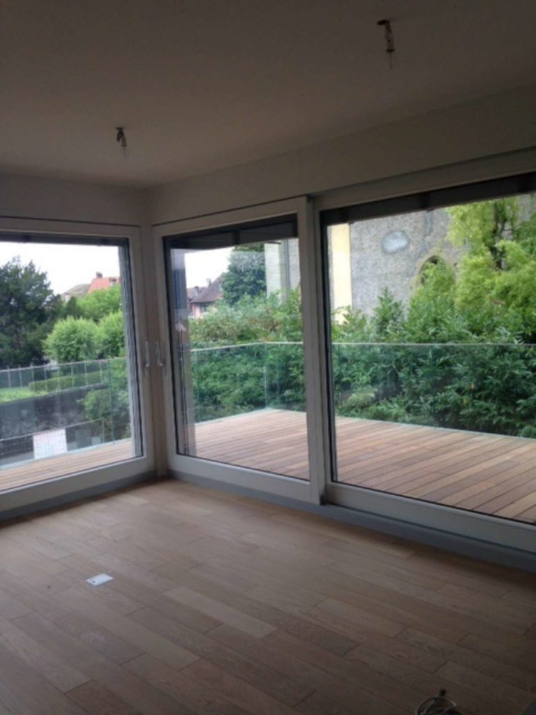 Residence-Lutry-Bourg-11