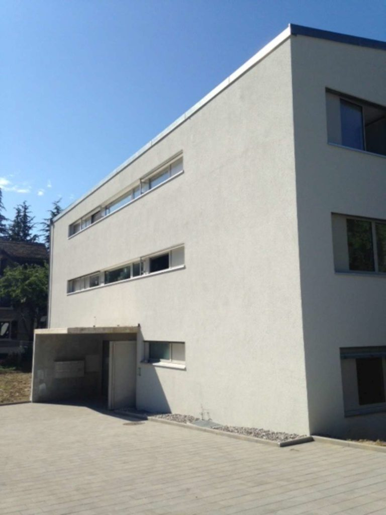 Residence-Lutry-Bourg-12