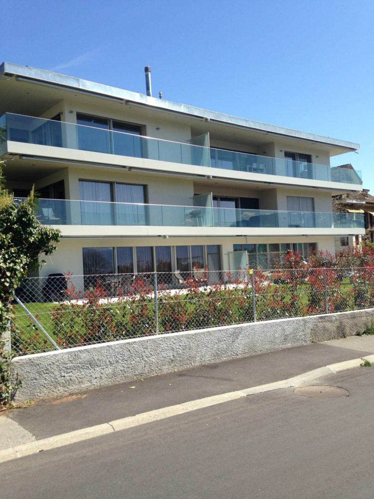 Residence-Lutry-Bourg-4