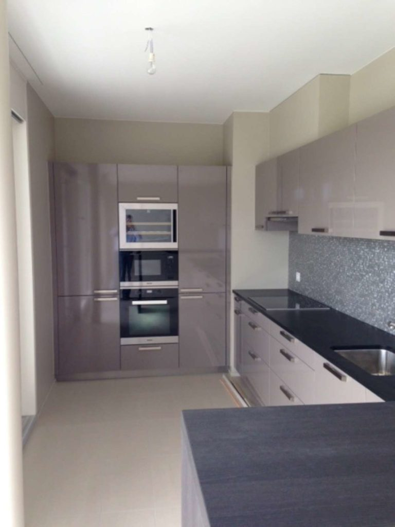 Residence-Lutry-Bourg-6