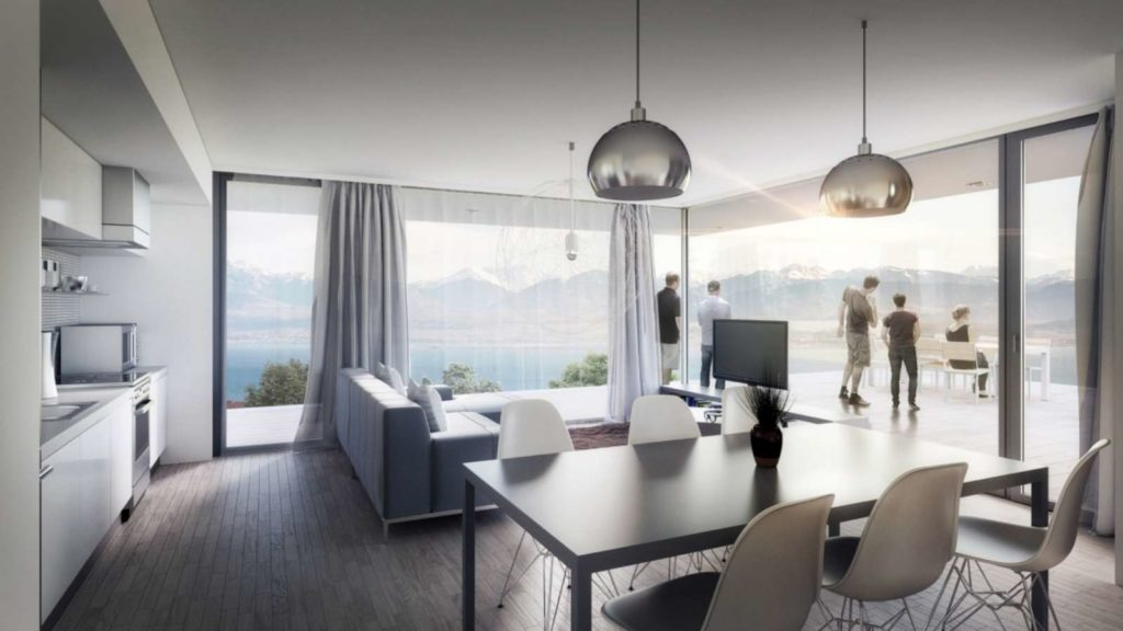 Residence-Terrasses-Lac-2