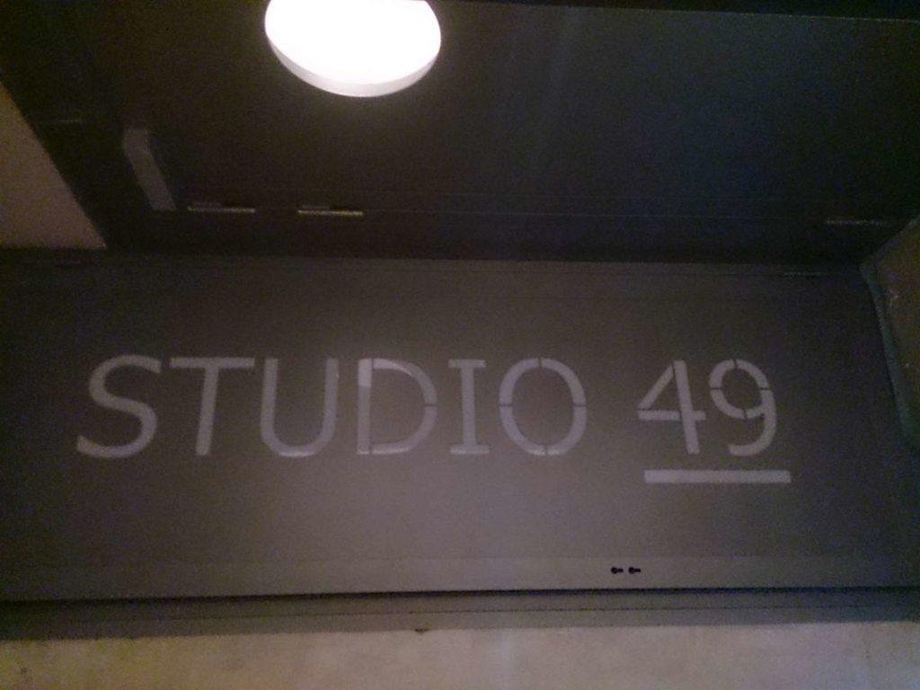 Studio-49-2