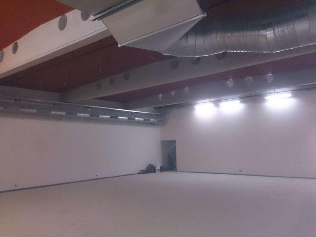 Studio-49-4