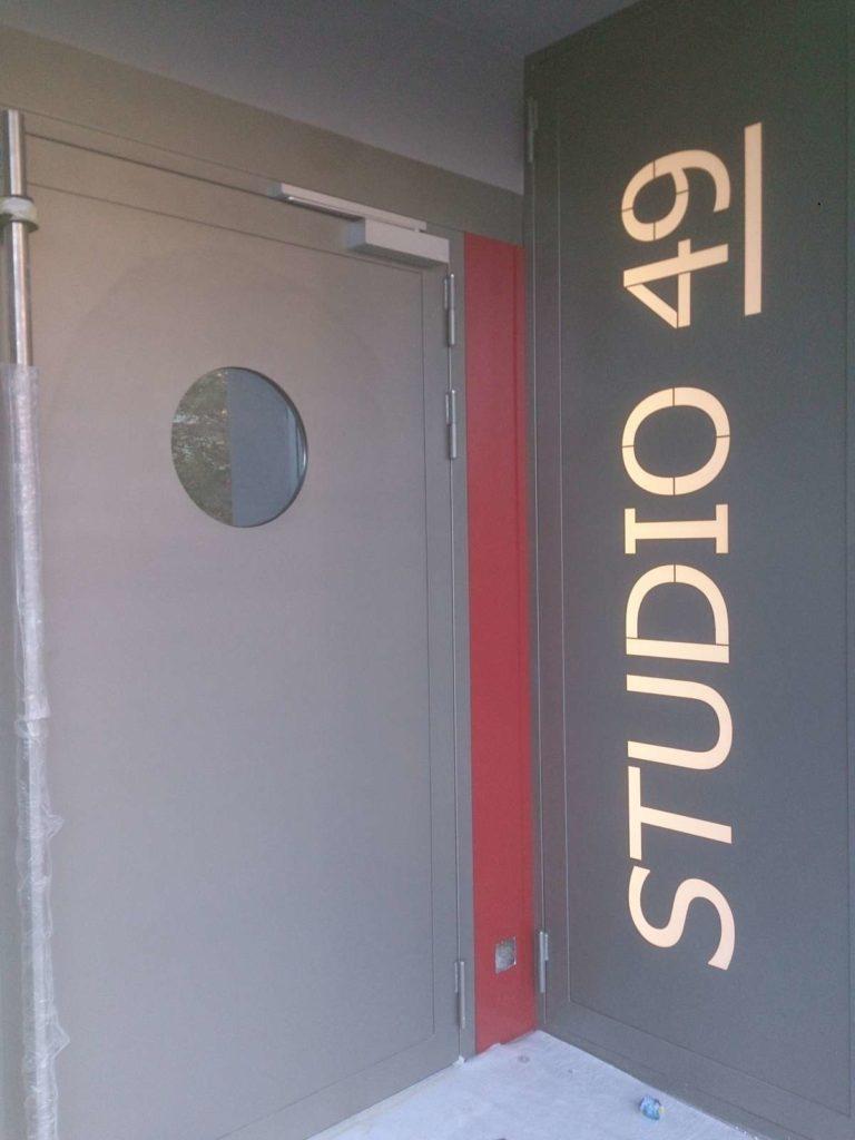 Studio-49-5