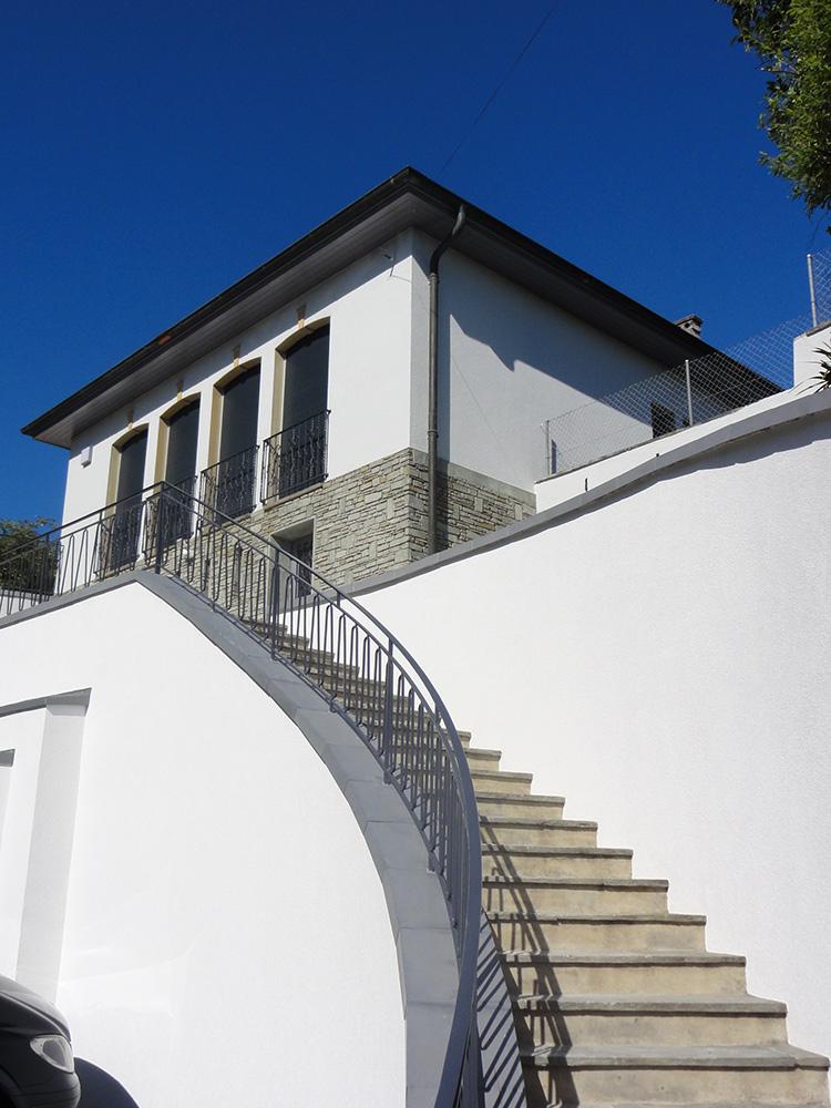 Villa-Genthod-2-2