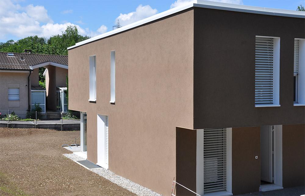 Villa-les-Ruches-Chambesy-0
