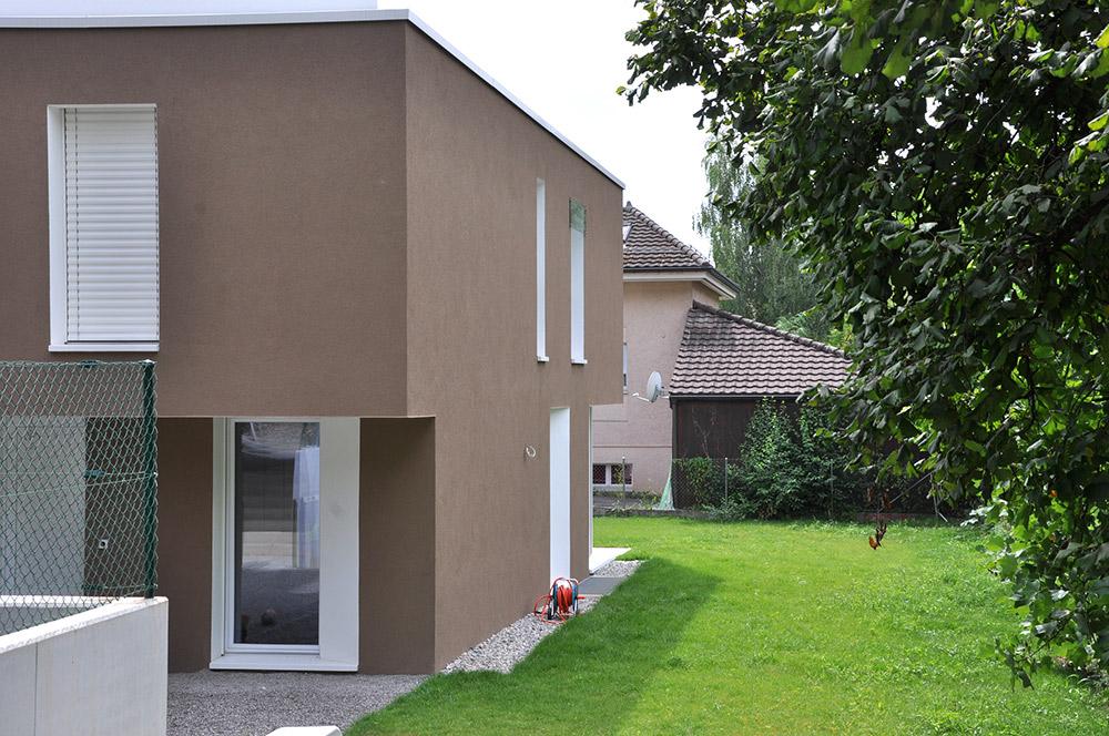 Villa-les-Ruches-Chambesy-1