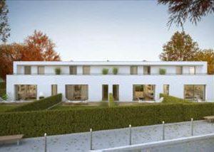 Villas Chemin Suzettes
