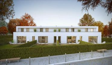 Villas-Chemin-Suzettes
