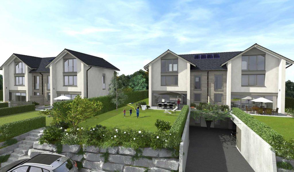 Villas Founex-1