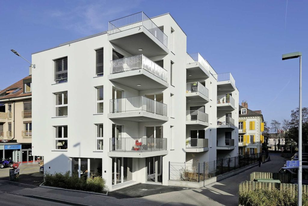 immeuble-d-appartements-proteges-d-Yverdon-17