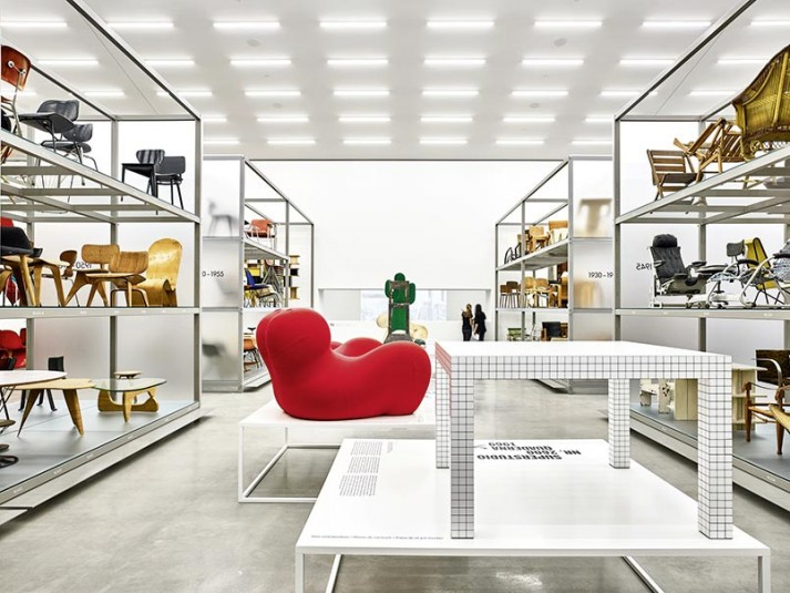 design-meubles-edifea